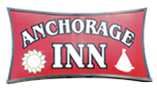 Anchorage Inn Motel Lakeport California
